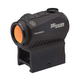 Sig Sauer Romeo5 1x20mm Red Dot Sight, Black - R52001