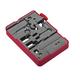 Real Avid AR15 Master Bench Block - AVAR15MBB
