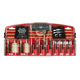 Real Avid Gun Boss Pro Universal Cleaning Kit - AVGBPRO-U