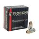 Fiocchi 45 Auto/ACP 230gr JHP Extrema Ammunition 25rds - 45XTP25