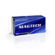 Magtech .32 S&W 98gr Semi Jacketed Hollow Point 50 Rounds Ammunition - 32SWLC