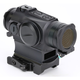 Holosun Micro Sight Circle / Dot Reticle with Shake Awake - HS515GM