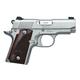 Kimber Pistol Micro 9, 9mm Pistol, Stainless - 3300158