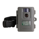 Tasco Digital Trail Camera w/ Night Vision (Discontinued) - 119215C