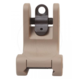 Troy Fixed Rear BattleSight, FDE – SSIG-FRS-R0FT-00