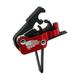 Elftmann Tactical Match Flat AR-15 Trigger (2.75-4lb) - MATCH-F