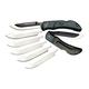 Outdoor Edge Razor-Lite Replacement Blade EDC Knife