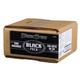 Federal 380 ACP 95 grain FMJ Blazer Brass 350 Round Black Bulk Box