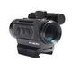 Atibal MCRD AT-MCRD Low Profile Micro Red Dot Sight - AT-MCRD-LP