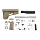 PSA Magpul ACS-L EPT Lower Build Kit, Flat Dark Earth - 5165448187