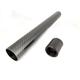 Taccom ULW Carbon Fiber Hand Guard 14