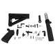 Palmetto State Armory Magpul MOE Lower Build Kit, Black - 5165448330