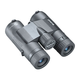 Bushnell Prime 10x42 Binoculars - BP1042B