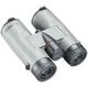 Bushnell Nitro 10x42 Binoculars, Gun Metal Gray - BN1042G