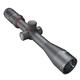 Bushnell Nitro 4-16x44 Riflescope Multi-X Reticle, Black - RN4164BS3