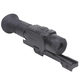 Pulsar Core RXQ30V 1.6-6.4x22 Thermal Riflescope -PL76483Q