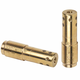 Sightmark 9mm Luger Boresight - SM39015