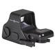 Sightmark Ultra Shot Plus Reflex Sight  -  SM26008