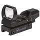 Firefield Multi Red & Green Reflex Sight - FF13004