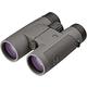 Leupold BX-1 McKenzie 10x42 Binoculars, Shadow Gray - 173788