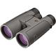 Leupold BX-1 McKenzie 10x50 Binoculars, Shadow Gray - 173789