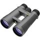 Leupold BX-4 Pro Guide HD 12x50mm Binoculars, Shadow Gray - 172675