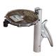 Hornady Handheld Priming Tool ‒ 0500021