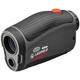 Leupold RX-1300i TBR with DNA Laser Rangefinder - 174555
