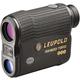 Leupold RX-1600i TBR/W with DNA Laser Rangefinder - 173805