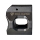Strike Industries Enhanced Low Profile Steel Gas Block, Black - SI-AR-LPGB