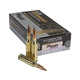Sig Sauer Elite Performance 6.5 Creedmoor 140gr OTM Match Grade 20 Rounds Ammunition - E65CM1-20