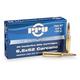 Prvi Partizan 6.5x52 Carcano FMJ 139 gr20 Rounds Ammunition - PP6CF