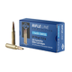 Prvi Partizan 7.5x55 Swiss SP 174gr 20 Rounds Ammunition - PP7SS