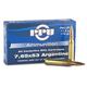 Prvi Partizan 7.65x53 Argentine FMJBT 174 gr 20 Rounds Ammunition - PP7AF