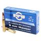 Prvi Partizan 8mm Mauser SP 196 gr 20 Rounds Ammunition - PP8S
