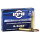 Prvi Partizan 9.3x62mm SP 285 gr 20 Rounds Ammunition - PP9362