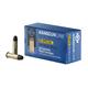 Prvi Partizan .38 Special LRN 158gr 50 Rounds Ammunition - PPH38SL