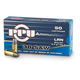 Prvi Partizan .38 S&W LRN 145 gr 50 Rounds Ammunition - PPH38SW