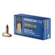 Prvi Partizan 9mm Luger FMJ 124gr 50 Rounds Ammunition - PPH9F2