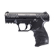 Walther CCP M2 9mm Pistol, Black - 5080500