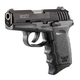 SCCY CPX-2 9mm Pistol, No Safety - CPX 2CB