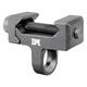 Midwest Industries Front Sling Loop w/ HK Type Loop - MCTAR-TS