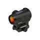 Sig Sauer Romeo4T Red Dot Sight - R43031