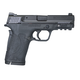 S&W M&P380 Shield EZ .380acp Pistol without Thumb Safety - 180023