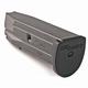 Sig Sauer P320 / P250 Fullsize 9mm Magazine - MAG-MOD-F-9-10