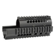 Midwest Industries Saiga Model 7.62x39 & 5.56mm AK47 Handguard ‒ MI-AK-S