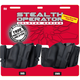 Stealth Operator Compact IWB & OWB Right Hand Holster Combo Pack - H60225C