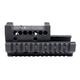 Midwest Industries Krinkov AK Handguard w/ Trijicon RMR Optic Topcover ‒ MI-AKH-K-RMR