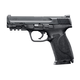 S&W M&P9 2.0 9mm Pistol, Black - 11521
