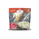Wise Foods Outdoor Pasta Alfredo with Chicken Camping Food - 03-902